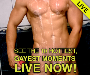 Gay Sex Galleries at Gay Male Links - Free Gay Male Porn Links Live Cams ...